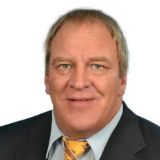 Jürgen Voskuhl